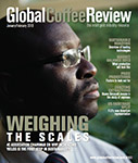 Global Coffee Review